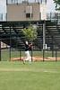 Freshman Baseball-052116-039