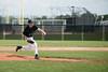 Freshman Baseball-052116-023