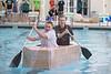 Cardboard Boat Race-022417-035