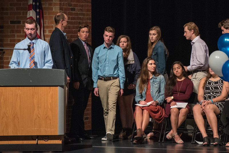 NHS Induction-101018-008