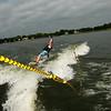 Heritage Lake-090113-094