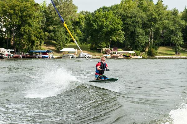 Heritage Lake-090113-102