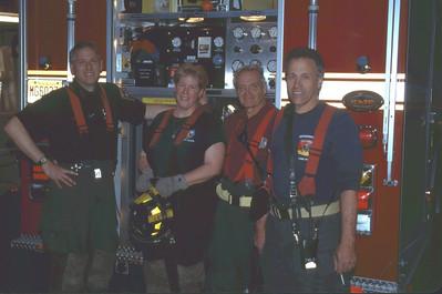 Bergenfield Rescue 746