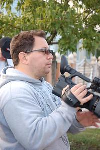 Mike Villanova videos FDNY rigs