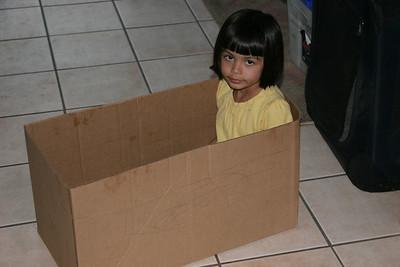 2006-09-02_19-14-44_foss