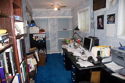 2006-04-03_07-52-41_foss