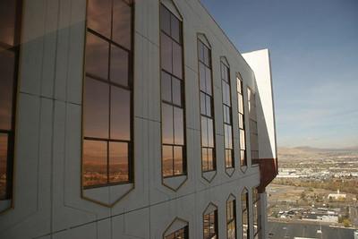 2006-11-04_12-38-33_foss