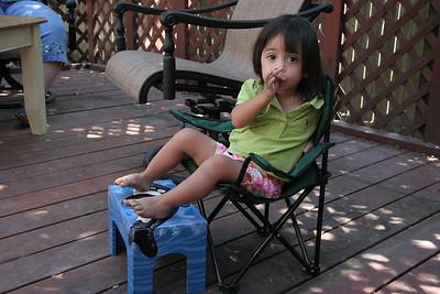 2006-09-03_13-36-34_foss