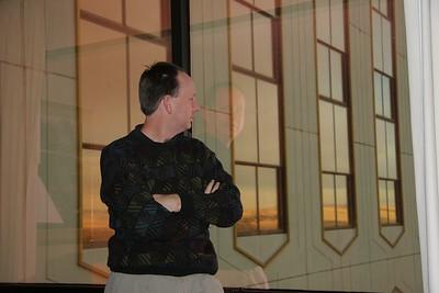 2006-11-04_17-11-05_foss