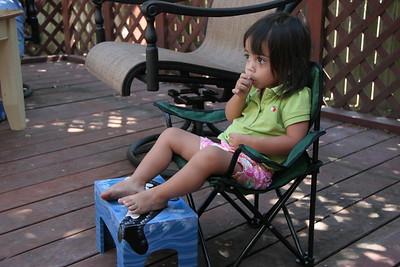 2006-09-03_13-36-23_foss