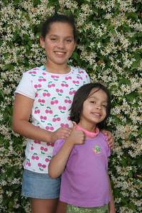2007-05-21_19-31-30_foss