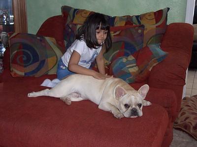 2008-03-09_15-28-51_foss