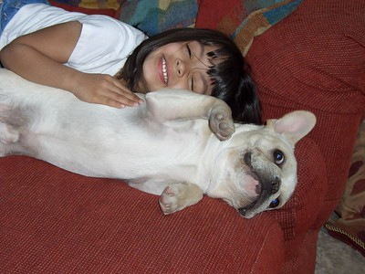 2008-03-09_15-29-03_foss