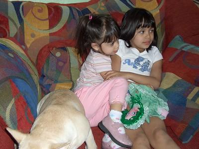 2008-03-09_15-30-46_foss