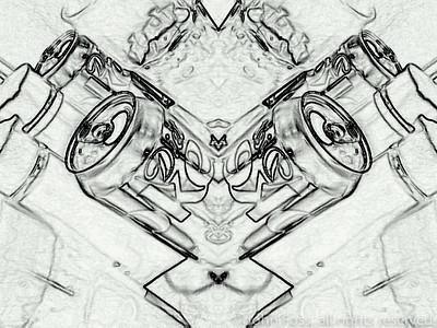 20120113_18-49-16_foss
