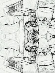 20120113_18-47-52_foss