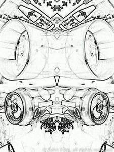 20120113_18-49-32_foss