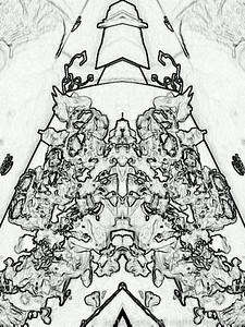 20120113_18-48-14_foss