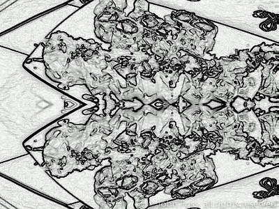 20120113_18-48-04_foss