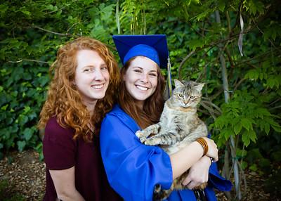 2016 HS Grad