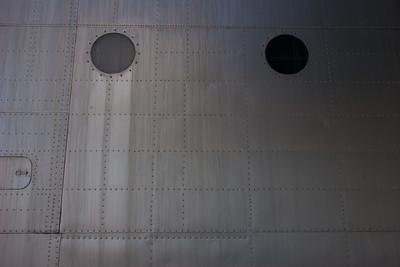 20101009_12-05-21_foss