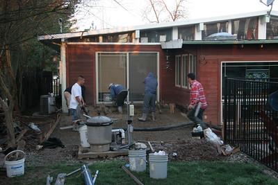 2007-02-14_07-14-42_foss