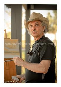 Bill Davidson Workshop