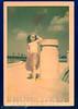 Hula Dancer, 1943 - Chicago