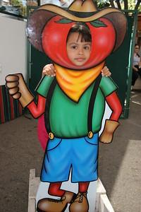2007-08-25_11-49-47_foss