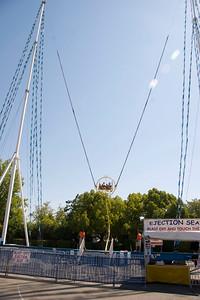 2007-08-25_11-28-25_foss