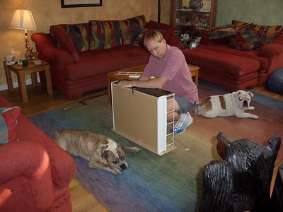 2005-10-07_09-41-20_foss