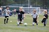 8 Sept 2013: Soccer