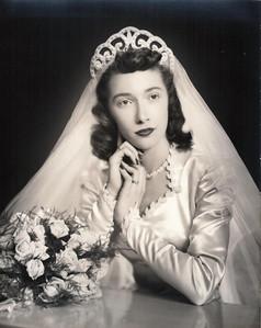 Elizabeth Bogensberger.