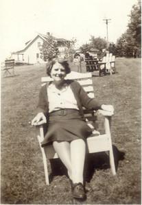 Ms Marie Pupke, 744 Madison St, Brooklyn.