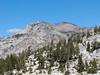 Dick's Peak (9856') on the right.