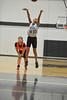 Basketball2013-203