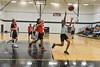 Basketball2013-105