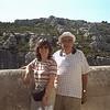 Provence, FR, 1998
