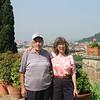 Prato, IT, 2003