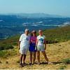 Route des Cretes, Cassis, FR, 1998