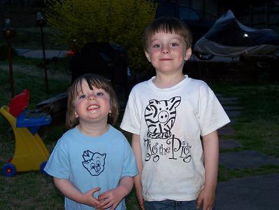 2006 Fun Together
