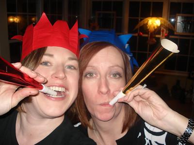Fun Together 2009