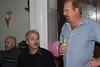 Paul, Dave<br /> November 15, 2009