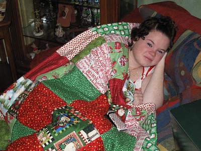 2008-12-25_14-26-46_foss