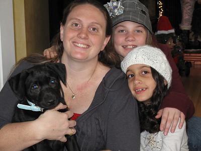2008-12-25_13-16-39_foss