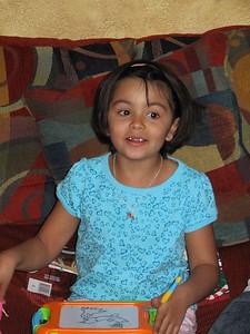 2008-12-25_13-53-02_foss