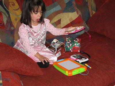 2008-12-25_13-58-56_foss