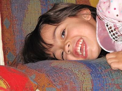 2008-12-25_14-23-10_foss