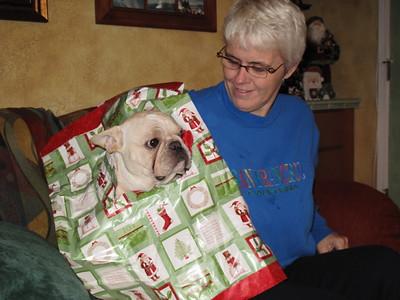 2008-12-25_11-09-13_foss