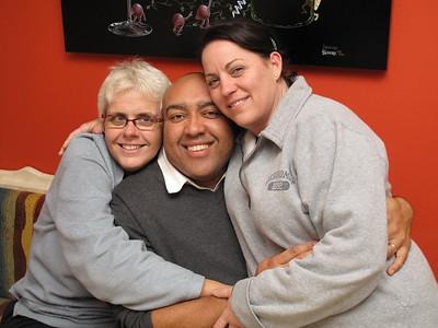2008-12-25_20-16-32_foss